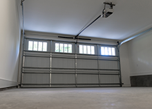 Garage Door And Opener New Berlin, WI 262-674-6540